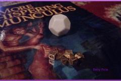 Belry's dice