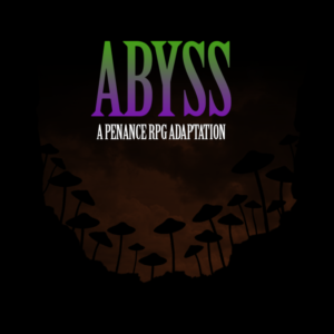 abyss, out of the abyss, rpg, rpgs, ttrpg, horror, adventure