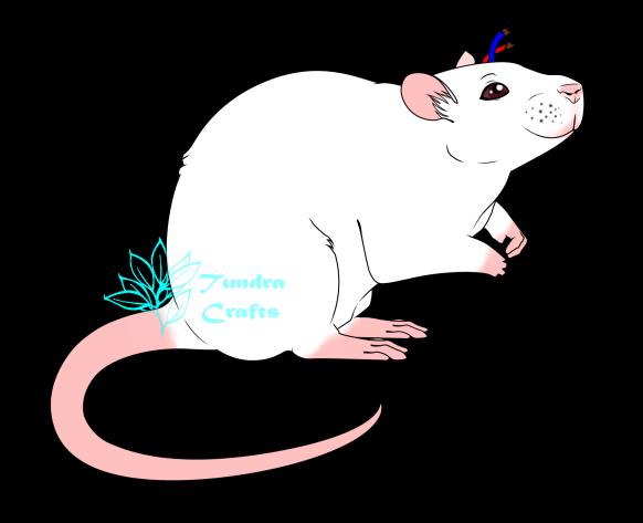 2115, Index, Penance RPG, white rat, Index the rat, Rowan
